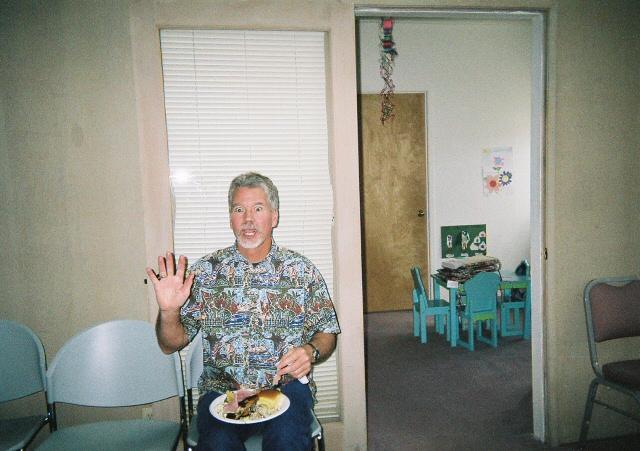 2002/FL000011.jpg