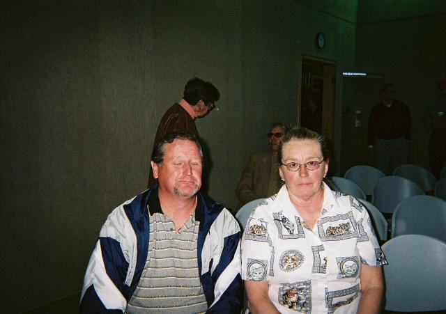 2002/FL000013__2_.jpg