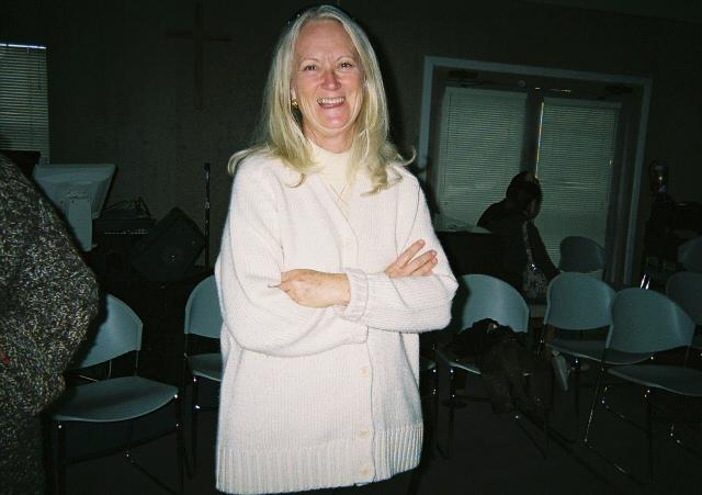 2002/FL000020.jpg
