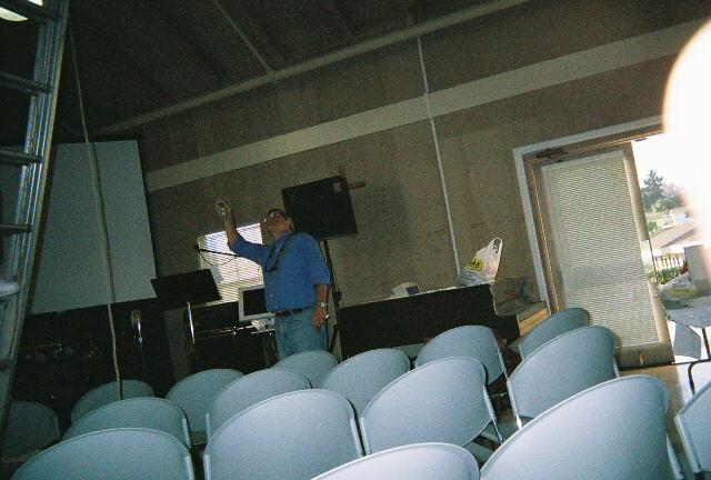 2007/FL000002.jpg