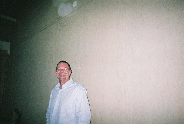 2007/FL000009.jpg