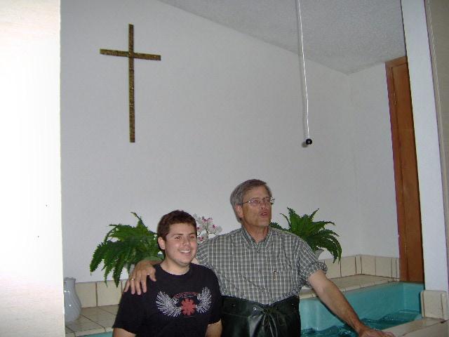 Baptism2010/HPIM0767.JPG