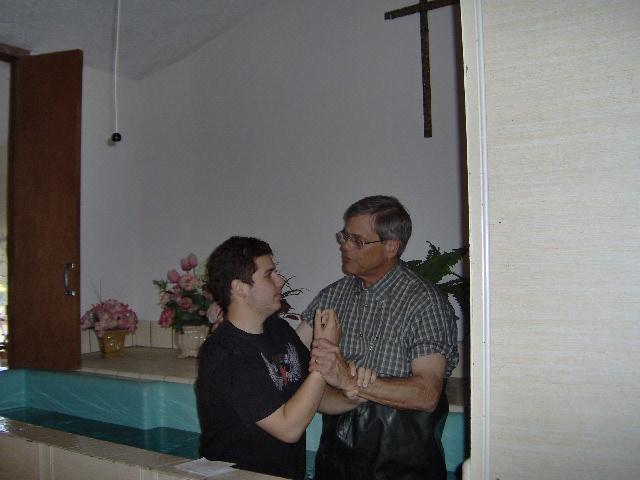 Baptism2010/HPIM0768.JPG