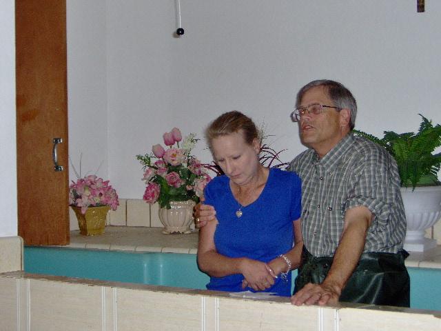 Baptism2010/HPIM0771.JPG