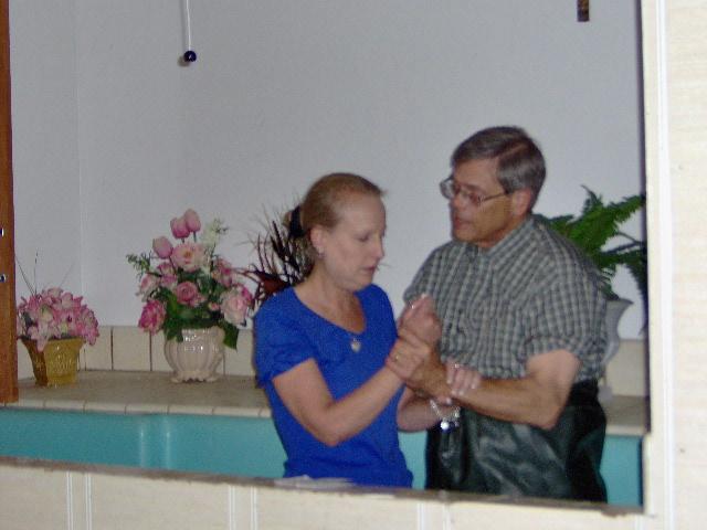 Baptism2010/HPIM0772.JPG