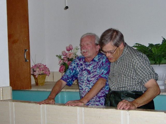 Baptism2010/HPIM0774.JPG