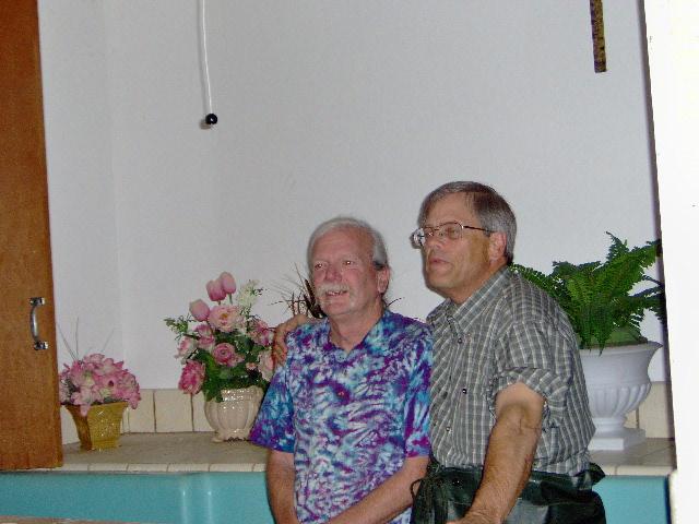 Baptism2010/HPIM0776.JPG