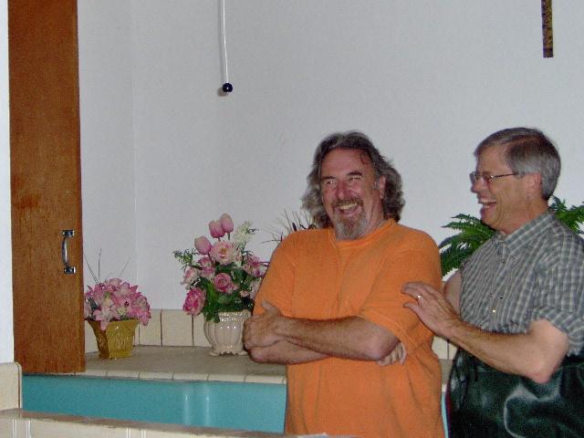 Baptism2010/HPIM0778.JPG
