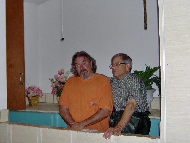 Baptism2010/HPIM0779.JPG