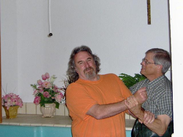 Baptism2010/HPIM0780.JPG
