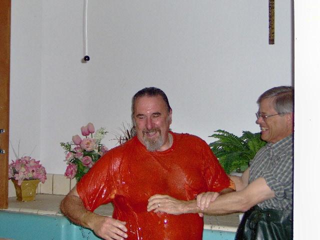 Baptism2010/HPIM0781.JPG