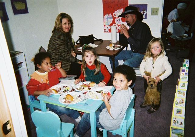 ChristmasParty2006/FL000002.jpg