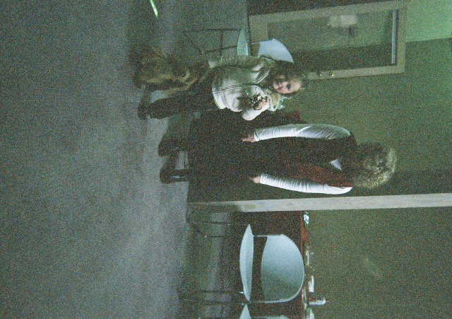 ChristmasParty2006/FL000004.jpg