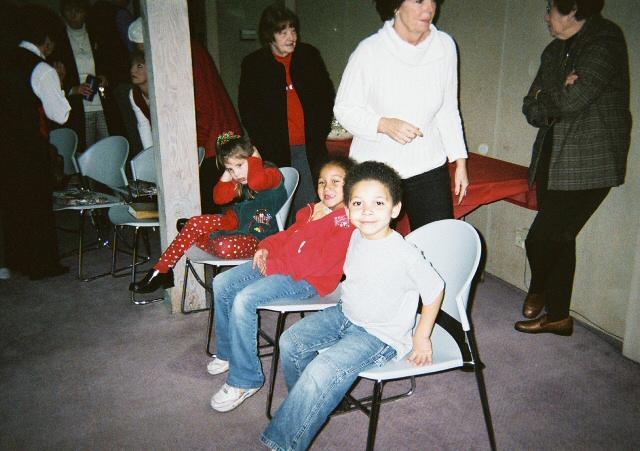 ChristmasParty2006/FL000005.jpg