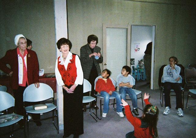 ChristmasParty2006/FL000006.jpg