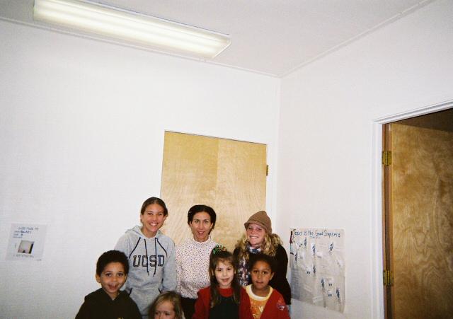 ChristmasParty2006/FL000010.jpg