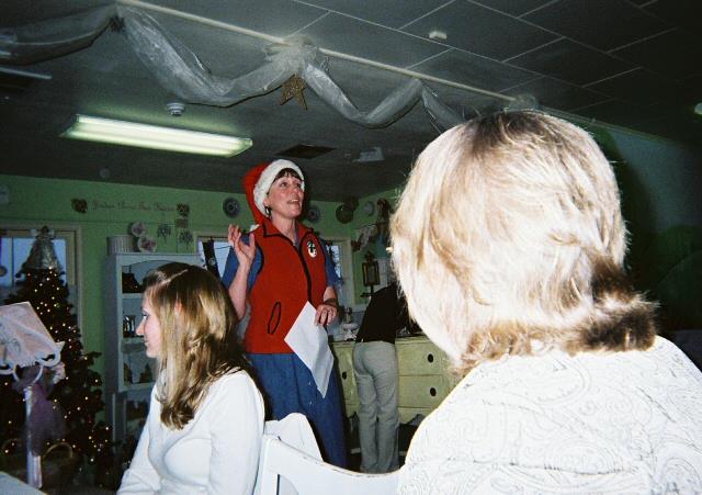 ChristmasParty2006/FL000012.jpg