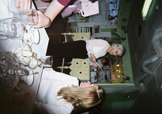 ChristmasParty2006/FL000013.jpg