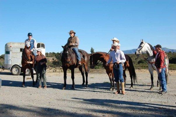 HorseParty2009/Group_Photo.jpg