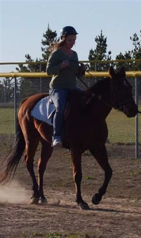 HorseParty2009/Katy___Taz.jpg
