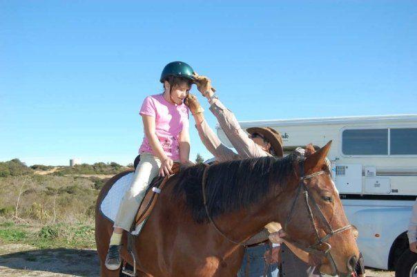 HorseParty2009/Rachel.jpg