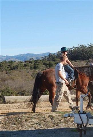 HorseParty2009/Sean___Asher.jpg