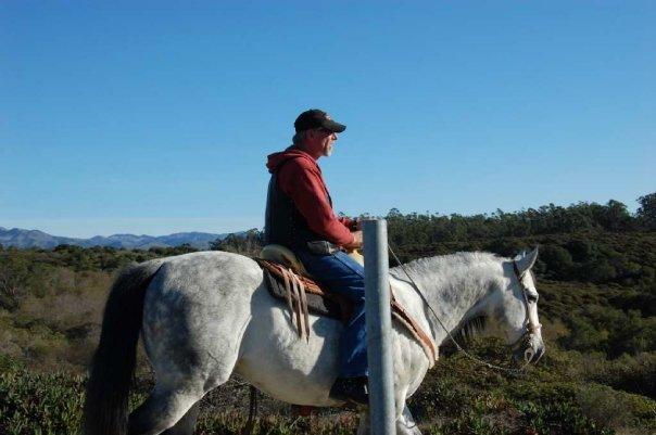 HorseParty2009/Sten.jpg