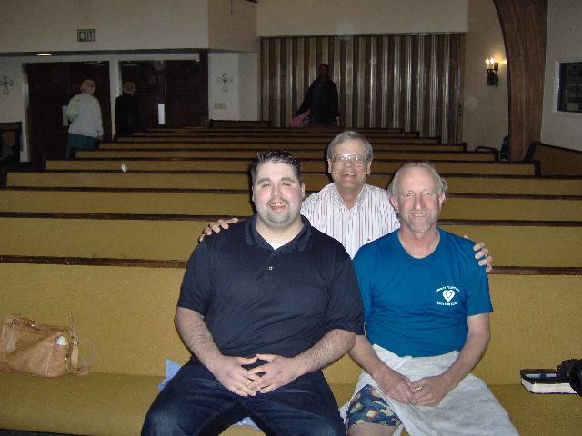 Imagesof2008/Baptisms_3-16-08.JPG