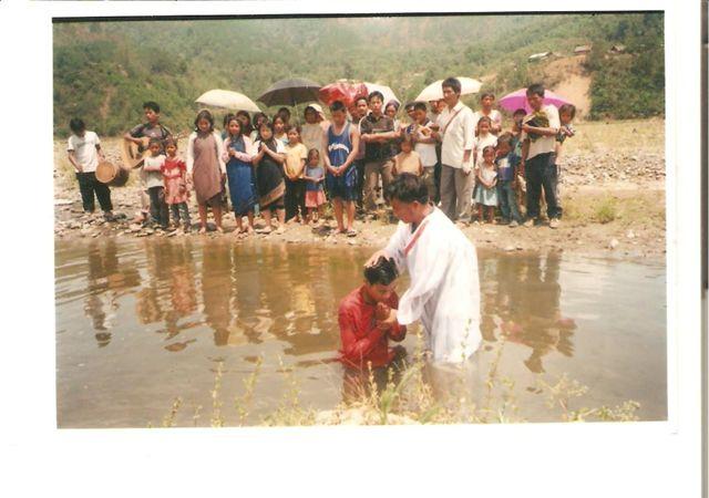 Kipgen2009/Baptism_Service.jpg