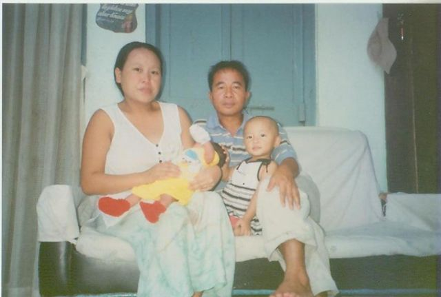 Kipgen2009/Family_09.jpg