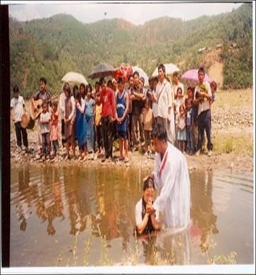 Kipgen2009/Kip_Baptism.jpg