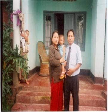 Kipgen2009/Kip_Family.jpg