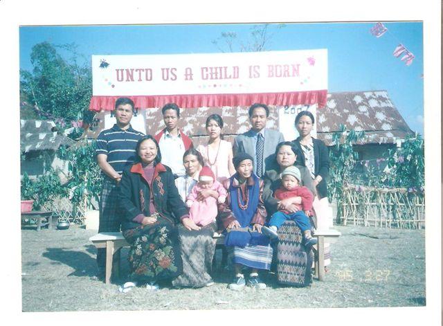 Kipgen2009/familyRelatives_album.jpg