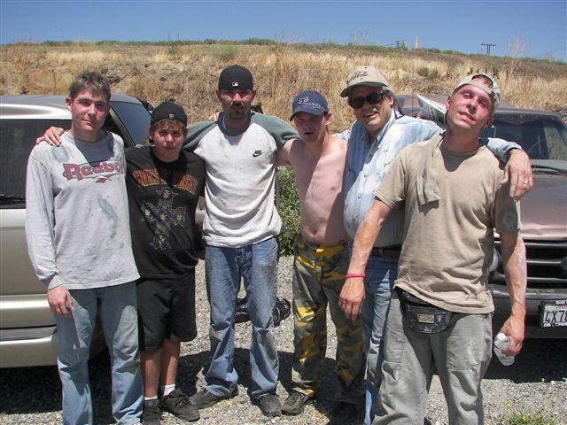 Paintball2009/Group_After.jpg